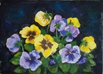「Pansy」