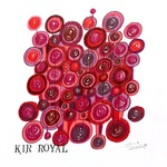 「kir royal」