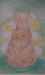 「Tanpopo rabbit」
