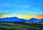 「Eternal happiness」