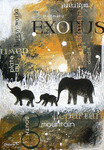 「Travel For Hope」