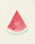 「water melon」